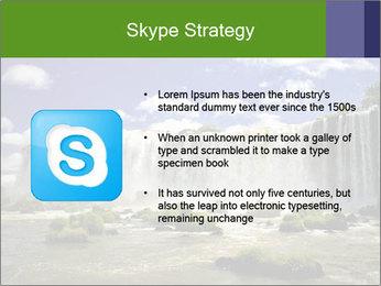 0000079542 PowerPoint Templates - Slide 8
