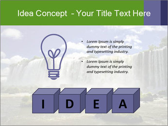 0000079542 PowerPoint Template - Slide 80