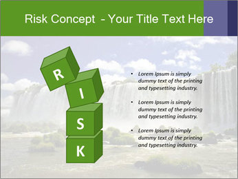 0000079542 PowerPoint Templates - Slide 81