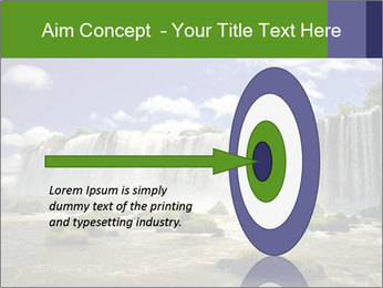 0000079542 PowerPoint Templates - Slide 83