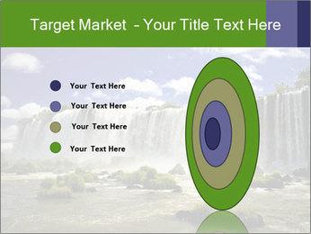 0000079542 PowerPoint Templates - Slide 84