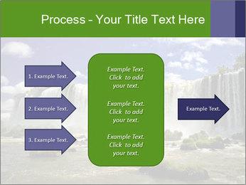 0000079542 PowerPoint Templates - Slide 85