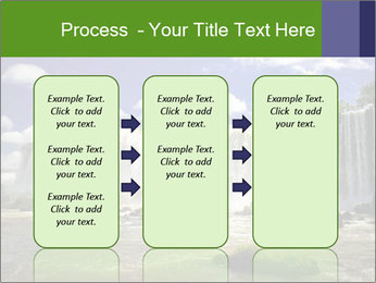 0000079542 PowerPoint Templates - Slide 86