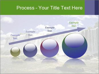 0000079542 PowerPoint Templates - Slide 87