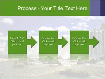 0000079542 PowerPoint Templates - Slide 88
