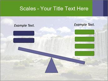 0000079542 PowerPoint Template - Slide 89