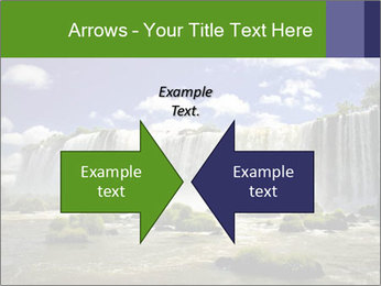 0000079542 PowerPoint Templates - Slide 90