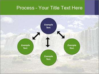 0000079542 PowerPoint Templates - Slide 91