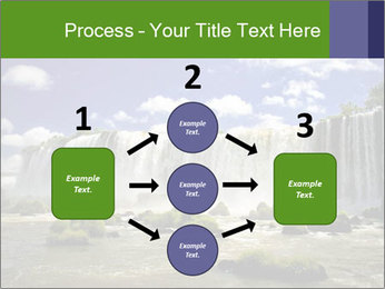 0000079542 PowerPoint Templates - Slide 92