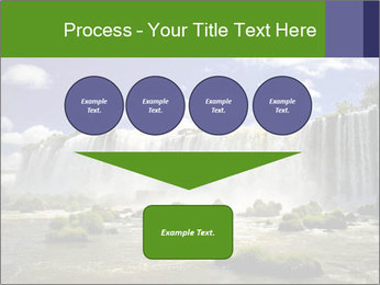0000079542 PowerPoint Templates - Slide 93