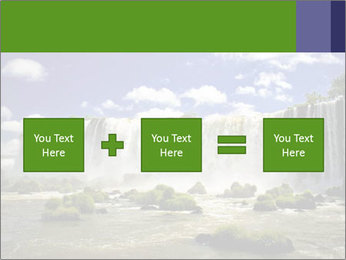 0000079542 PowerPoint Template - Slide 95