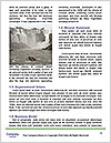 0000079542 Word Template - Page 4