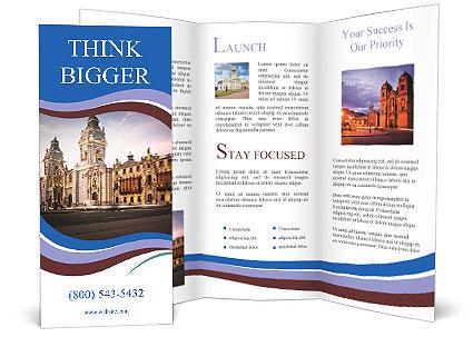 0000079543 Brochure Templates