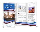 0000079543 Brochure Template