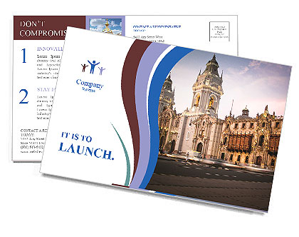 0000079543 Postcard Templates