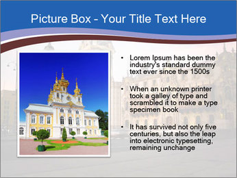 0000079543 PowerPoint Template - Slide 13