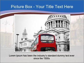 0000079543 PowerPoint Template - Slide 15