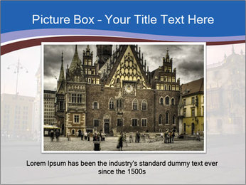 0000079543 PowerPoint Template - Slide 16