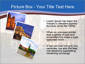 0000079543 PowerPoint Template - Slide 17