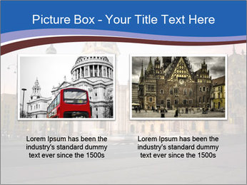 0000079543 PowerPoint Template - Slide 18