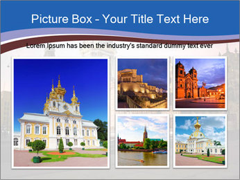 0000079543 PowerPoint Template - Slide 19