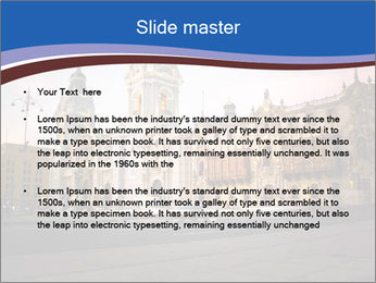 0000079543 PowerPoint Template - Slide 2