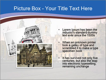 0000079543 PowerPoint Template - Slide 20