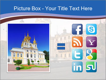 0000079543 PowerPoint Template - Slide 21