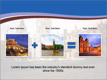 0000079543 PowerPoint Template - Slide 22