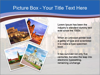 0000079543 PowerPoint Template - Slide 23
