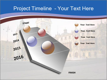 0000079543 PowerPoint Template - Slide 26