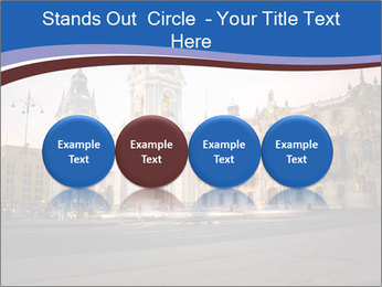 0000079543 PowerPoint Template - Slide 76