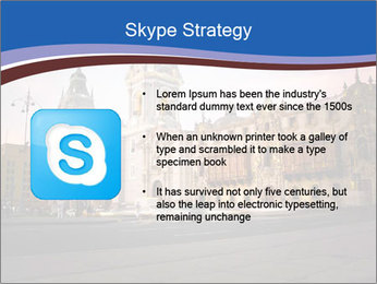 0000079543 PowerPoint Template - Slide 8