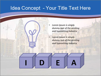 0000079543 PowerPoint Template - Slide 80