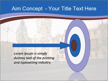 0000079543 PowerPoint Template - Slide 83