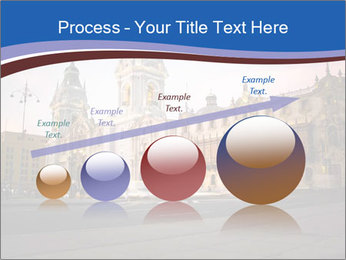 0000079543 PowerPoint Template - Slide 87