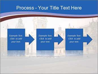 0000079543 PowerPoint Template - Slide 88