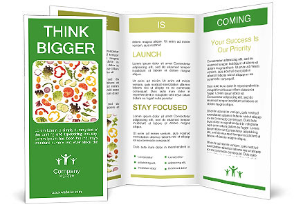0000079544 Brochure Templates