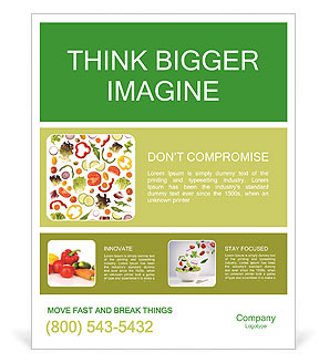 0000079544 Poster Template