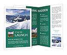0000079545 Brochure Template