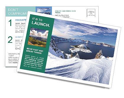 0000079545 Postcard Template