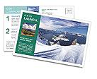 0000079545 Postcard Templates