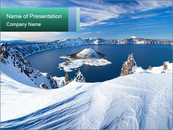 0000079545 PowerPoint Template