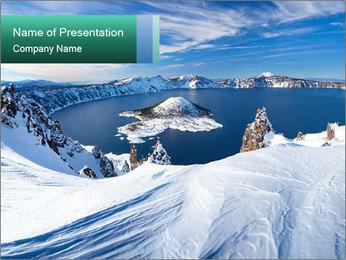 0000079545 PowerPoint Template - Slide 1