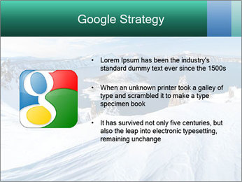 0000079545 PowerPoint Templates - Slide 10