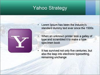 0000079545 PowerPoint Templates - Slide 11