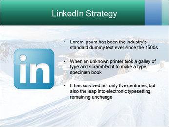 0000079545 PowerPoint Template - Slide 12