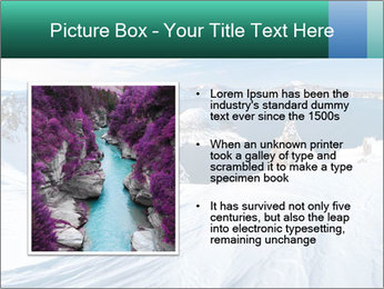 0000079545 PowerPoint Templates - Slide 13