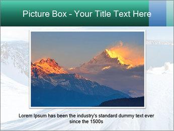 0000079545 PowerPoint Templates - Slide 16