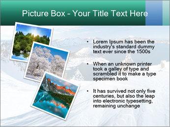 0000079545 PowerPoint Templates - Slide 17